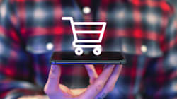 Il futuro dei punti vendita? Verso il webrooming e lo