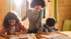 Pais não podem tirar os filhos da escola e optar por ensino domiciliar, decide