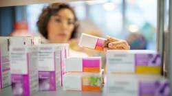 Most Saskatchewan Pharmacies Don't Stock Abortion Pill Due To