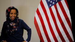 Élues musulmanes, gouverneur gay... les midterms marquées par de grandes