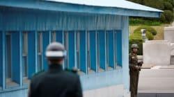 北朝鮮と韓国、1月9日に高官級の会談へ。緊張緩和は依然、不透明