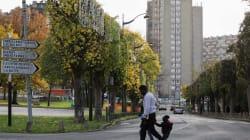 BLOG - Ce que les banlieues proposent dans le Grand