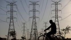 O Estado ineficiente por natureza e o potencial da privatização para o