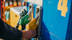 'Take Advantage' Of Canadian Gas Prices While You Can, Analyst