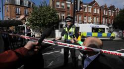 Cible historique du terrorisme, la Grande-Bretagne face à