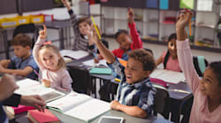 Montreal School's Homework Ban Sparks Mixed Feelings Among