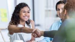 Jobseekers: Your Social Media Activity Can Make Or Break A Job