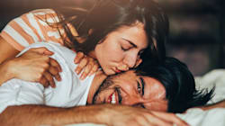 9 Things The Happiest Couples Do For Each Other Without Being