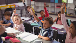 Les parents d'élèves du primaire pourraient recevoir environ
