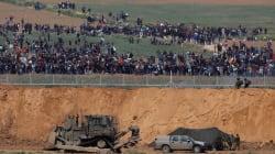 Dopo le morti di Gaza Israele fa i conti con se stesso (di U. De
