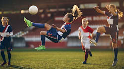 BLOG - Ces femmes qui ont fait l'histoire du sport