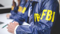 FBI alerta que hackers rusos infectaron cientos de miles de