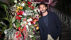 Paco León asegura que lo han felicitado por su papel de María José, en 'La Casa de las