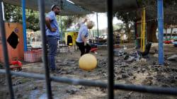 Da Gaza 27 colpi di mortaio sul sud di Israele. Netanyahu convoca riunione di