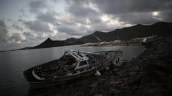 Devastado por Irma, el Caribe ahora espera la llegada del huracán