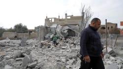 La Russie et le Conseil de sécurité de l'Onu s'accordent enfin sur un cessez-le-feu en