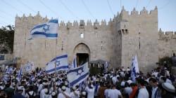 Las claves de la declaración de Israel como