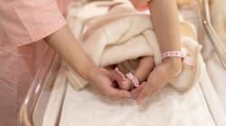 新生児育児を夫婦で満喫しよう その3 疲れ切った妻に笑ってもらおう