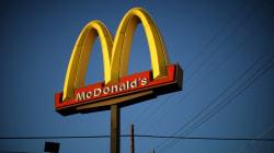 McDo veut améliorer le bien-être de ses