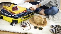 Após cobrança de bagagem aérea, reclamações de passageiros