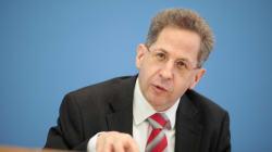 Sul capo dell'intelligence tedesca scricchiola la Grosse Koalition: Spd chiede la sua testa alla