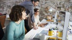 Millennials vs Baby Boomers: así buscan empleo en la