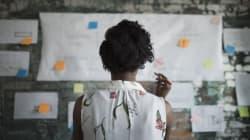BLOG - Etre à la fois salarié et entrepreneur, cela pourrait être bientôt
