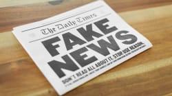 なぜ『フェイクニュース』の方が速く拡散しやすいのか