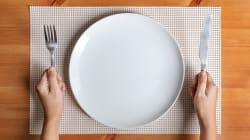 Un Français sur cinq n'a pas assez d'argent pour manger
