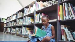 Ler durante a infância ajuda a desenvolver a empatia e tem até benefícios