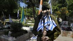 BLOGUE Dans le recueillement et dans la joie, Israël s'apprête à célébrer ses 70 ans