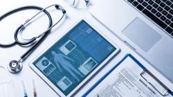 質の高い小児外科医療提供体制の構築―遠隔医療支援、自動診断アキネータとVRシミュレータ