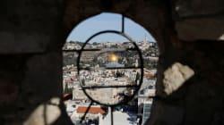 Mondo arabo pronto alla rivolta contro Gerusalemme capitale (di U. De