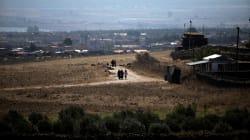 BLOGUE Le Hamas déclenchera-t-il une nouvelle guerre, en quête d'une solution à long