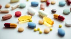 BLOGUE Nos médicaments d'ordonnance sont-ils sécuritaires et procurent-ils les bienfaits