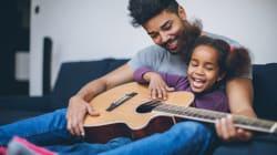 BLOGUE 8 erreurs que plus de 90% des parents font dans l'éducation de leurs