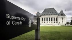 La Cour suprême aura son mot à dire dans la cause contre la Congrégation de