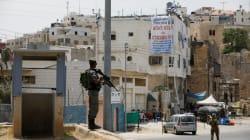 Palestina, viaggio nel dolore di un sogno