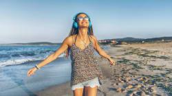 BLOGUE Écoutez ces 10 chansons philosophiques pour finir