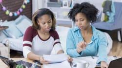 BLOG - 7 conseils pour accompagner votre enfant dans ses révisions du bac
