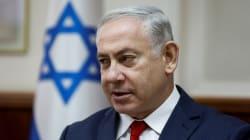 BLOGUE Des fissures dans le soutien des juifs américains au gouvernement