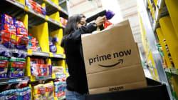 Amazon duplica el importe del pedido mínimo del servicio Prime