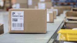 土曜の郵便配達、廃止を検討 人手不足で配達員の負担が増えている