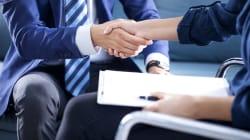BLOGUE Entrevue d'embauche: pensez à ces questions