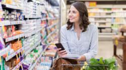 """El activismo del consumidor a través de """"boycott"""" y """"buycott"""" está moldeando el"""
