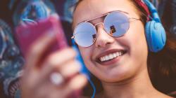 Le nuove generazioni e il consumo di musica. Come i i diciottenni useranno il bonus