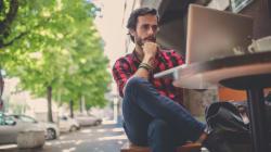 5 tips financieros que te salvarán si eres