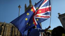 Londres et Bruxelles échouent (encore) à trouver un accord sur le