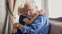 Ce que la mise à jour économique prévoit pour les familles et les