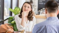 9 campanelli d'allarme da tenere in considerazione quando si frequenta qualcuno (secondo gli avvocati